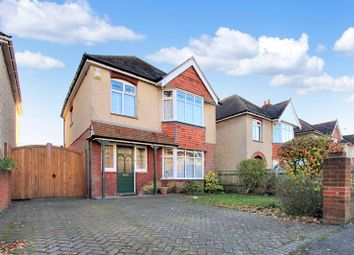 3 bed property for sale in Deacon Road, Southampton SO19