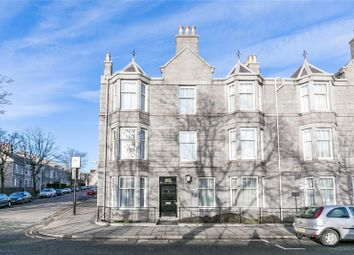 Thumbnail 1 bedroom detached house to rent in Flat 12, 10 Whitehall Place, Aberdeen, Aberdeenshire