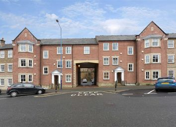 Thumbnail 1 bedroom flat for sale in St Giles Row, Stourbridge, Stourbridge