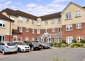 Thumbnail 1 bedroom property for sale in Oxford Road, Calne
