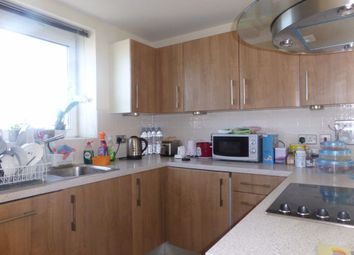 Thumbnail 2 bed flat to rent in Fleet Street, Brighton