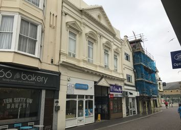 Thumbnail Office to let in Bank Buildings, Hastings