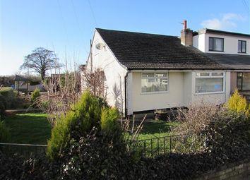 3 bed property for sale in Sycamore Avenue, Preston PR3