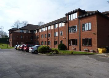 Thumbnail 1 bedroom flat for sale in 101 Redditch Road, Kings Norton, Birmingham