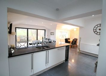 Thumbnail 4 bed semi-detached house to rent in Green Oak Road, Sheffield