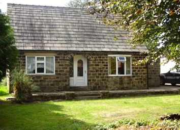 4 bed detached house for sale in Child Lane, Liversedge WF15