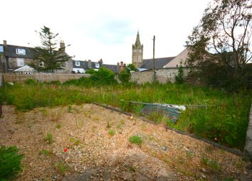 Thumbnail Land for sale in Plot At Reidhaven Street, Cullen