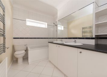 Thumbnail 5 bed semi-detached house to rent in West Heath Drive, London