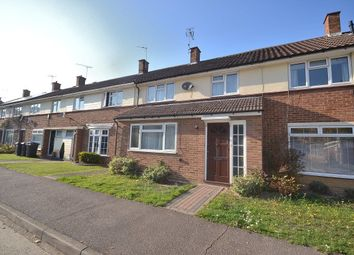 Thumbnail 3 bed property to rent in Fesants Croft, Harlow