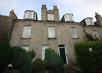 2 bed flat for sale in Jamaica Street, Aberdeen, Aberdeenshire AB25