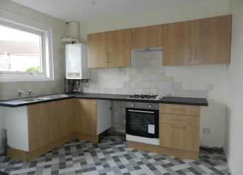 Thumbnail 3 bed terraced house to rent in Ardberg Ave, Kilmarnock, East Ayrshire
