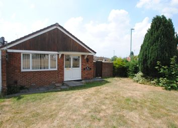 Thumbnail 3 bed detached bungalow for sale in Crown Drive, Bishops Cleeve
