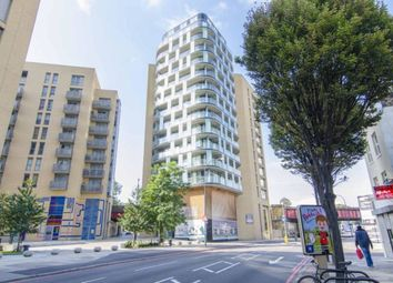 Thumbnail 2 bed flat to rent in Loampit Vale, London