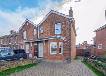 3 bed property to rent in Woodnesborough Road, Sandwich CT13