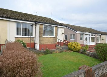 Thumbnail 2 bedroom semi-detached bungalow to rent in Barn Meadow Crescent, Rishton, Blackburn