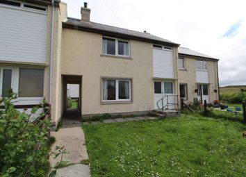 Thumbnail 2 bed semi-detached house for sale in 2 Heath Park, Isle Of Lewis