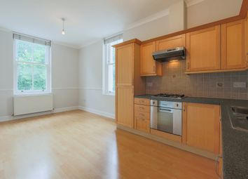 Thumbnail 1 bedroom flat to rent in Hawley Road, London