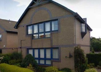 Thumbnail 2 bedroom flat to rent in Eskview Grove, Dalkeith