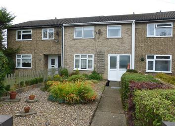 Thumbnail 3 bed property to rent in Edinburgh Avenue, Gorleston, Great Yarmouth