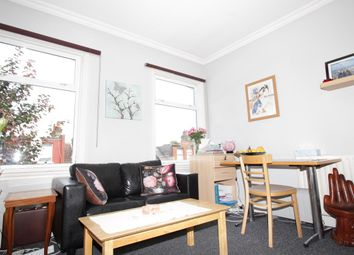 Thumbnail 1 bed flat to rent in Hampden Road, Hornsey, London