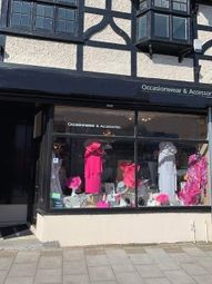 Thumbnail Commercial property for sale in Caerphilly, Mid Glamorgan