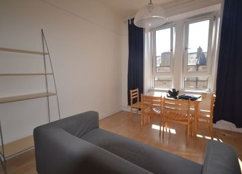 Thumbnail 2 bed flat to rent in Caledonian Place, Edinburgh