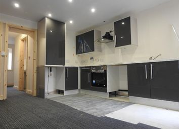 Thumbnail 3 bed flat to rent in Parker Street, Chorley