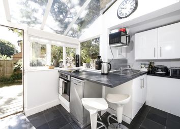 2 bed flat for sale in Oakfield Road, Anerley, London SE20