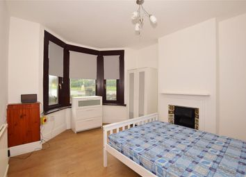 Thumbnail 2 bed semi-detached house for sale in Kingston Road, Leatherhead, Surrey