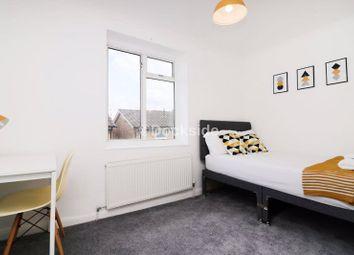 Room to rent in Albion Road, Gravesend DA12