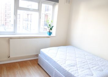Thumbnail Room to rent in Aske Street, Shoreditch/Liverpool Street/Old Street