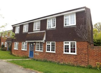 Thumbnail 1 bed flat for sale in Meadvale, Horsham, West Sussex