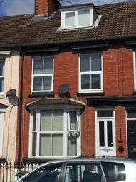 Thumbnail 3 bedroom terraced house to rent in Hardy Street, Maidstone