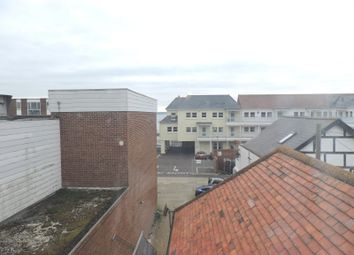 Thumbnail 1 bed property to rent in High Street, Lee-On-The-Solent