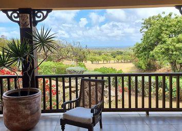 Thumbnail Villa for sale in Cedar Valley, Antigua And Barbuda