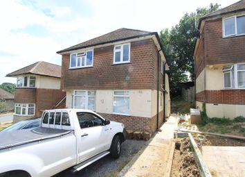 Thumbnail 2 bed property to rent in Vale Drive, Southampton