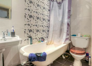 Thumbnail 2 bed terraced house for sale in Cottage Lane, Glossop