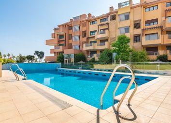 Thumbnail 2 bed apartment for sale in Ribera De Marlin, Sotogrande, Cadiz, Spain