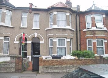 Thumbnail 2 bed flat to rent in Brooke Road, Walthamstow, London