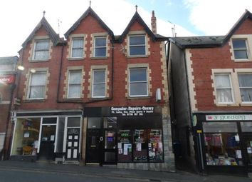 Thumbnail Property for sale in Abergele Road, Old Colwyn, Colwyn Bay, Conwy