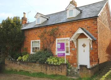 Thumbnail 2 bedroom semi-detached house for sale in Newtown Gardens, Henley-On-Thames