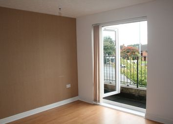 Thumbnail 3 bedroom town house to rent in Willenhall Road, Wolverhampton