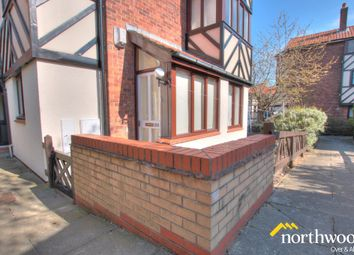 2 bed flat for sale in Kirkwood Drive, Kenton, Newcastle Upon Tyne NE3