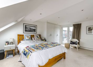 Thumbnail 4 bed property to rent in Whittell Gardens, Sydenham