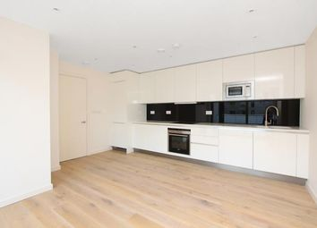 Thumbnail 2 bed flat to rent in King`S Cross, London