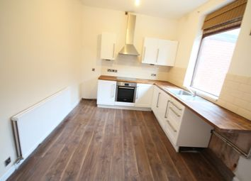 Thumbnail 1 bedroom terraced house for sale in Henley Terrace, Deeplish, Rochdale