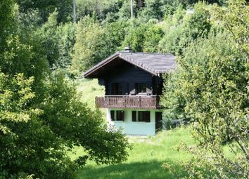 Thumbnail 2 bed chalet for sale in 74440 Verchaix, France