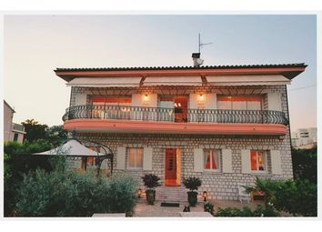 Thumbnail 5 bed property for sale in 83400, Hyères, Fr