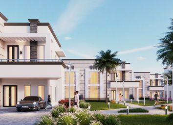 Thumbnail Villa for sale in Trivelles Lake Boulevard, Capital Smart City Islamabad, Pakistan