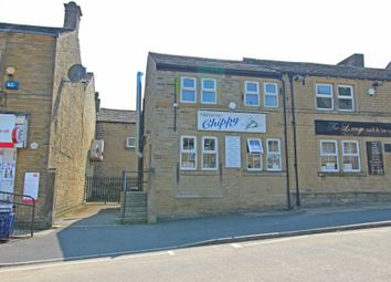 Thumbnail Commercial property for sale in Meltham Road, Netherton, Huddersfield